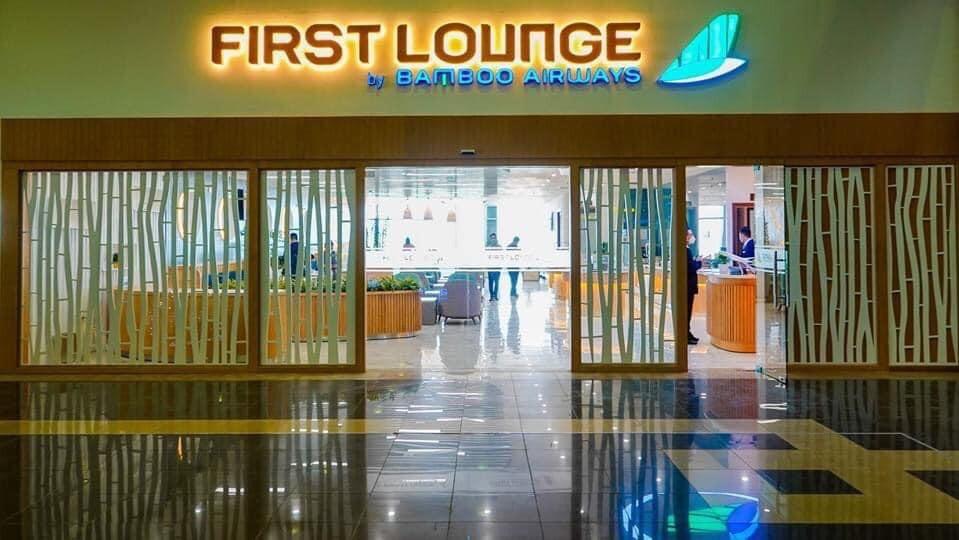 Hãng Hàng không Bamboo Airways  tuyển dụng: Chuyên viên Cấp cao Phòng Khách hàng Chiến lược