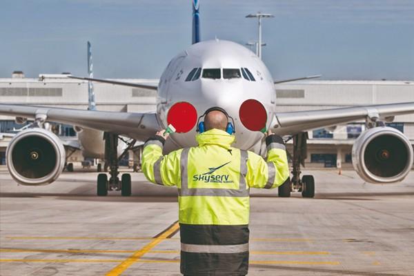 IATA COURSE: SAFE