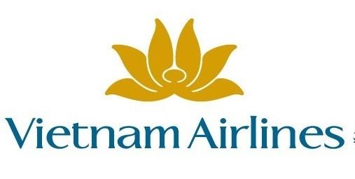 Ý nghĩa logo các hãng hàng không Việt Nam