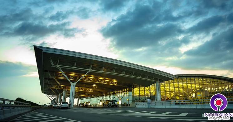TViệt Nam có bao nhiêu sân bay, là những sân bay nào?