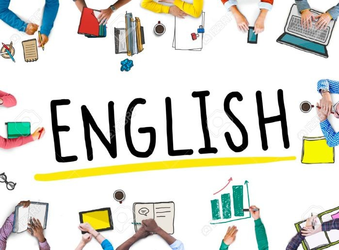 [Đào tạo ngắn hạn] Khóa học Tiếng Anh căn bản cho người mất gốc