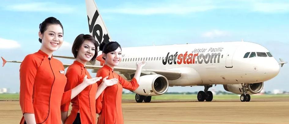 Những bí mật ít biết về nghề tiếp viên hàng không