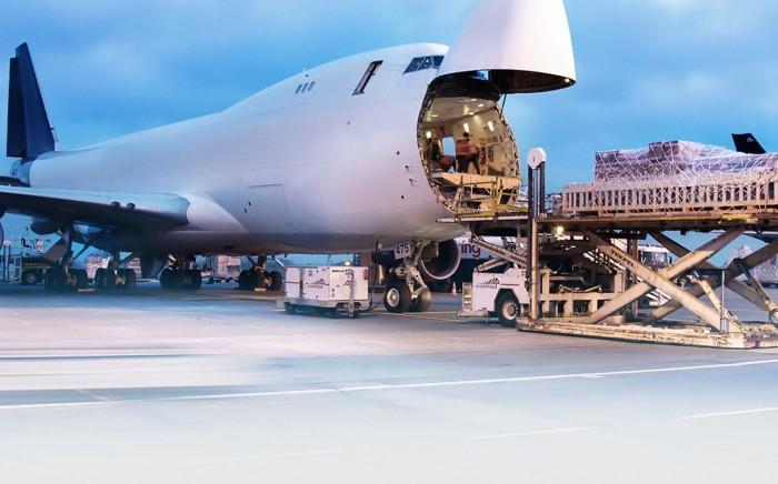 """TĐề nghị """"vua hàng hiệu"""" làm việc với Bộ GTVT về việc lập hãng bay"""