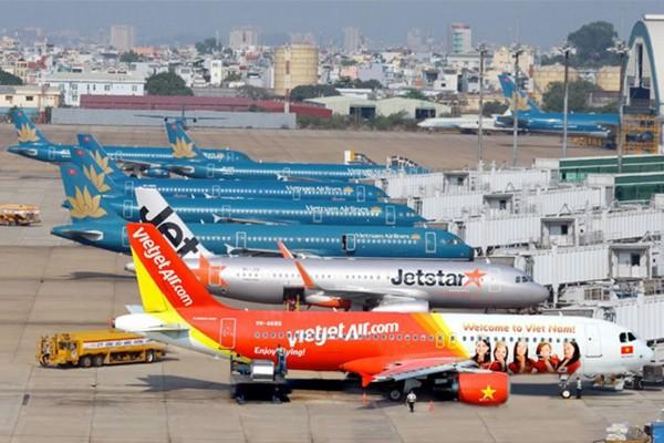 IATA COURSE: MANAGEMENT AND LEADERSHIP