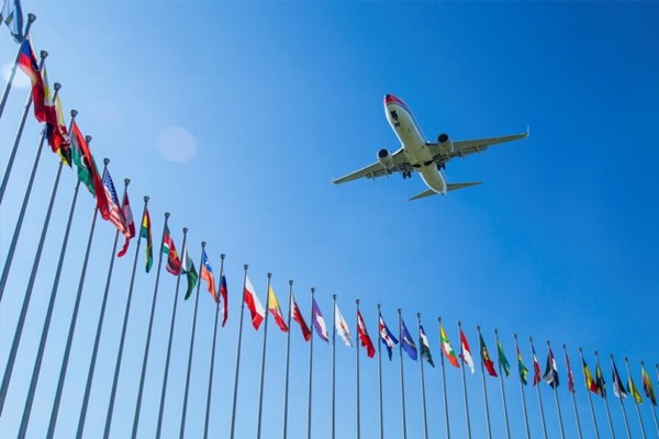 TIATA Course: Civil Aviation Authorities