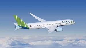 TBamboo Airways tuyển dụng  Nhân viên chăm sóc khách hàng (Tiếng Anh)