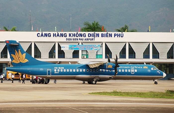 TBamboo Airways tuyển dụng Chuyên viên giám sát / Đại diện Hãng - Sân bay Điện Biên (DIN)