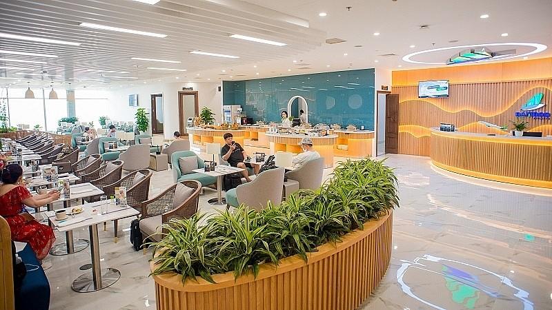 Bamboo Airways tuyển dụng  Nhân Viên Phục Vụ Phòng khách Hạng Thương Gia - Dien Bien Airport