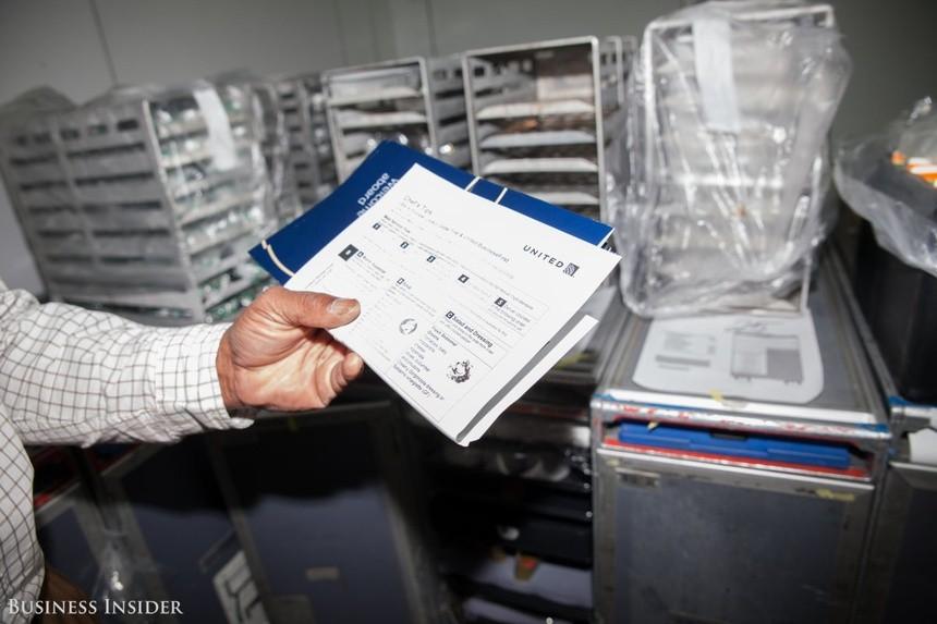 TThông báo về việc thu hồi, hủy bỏ Thông báo số 31/TB-VNAS ngày 29/12/2020 của Công ty VNAS